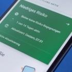 Jens Spahn: Nutzer von Corona-Warn-App sollen mehr Infektionen melden