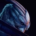 Legendary Edition: Mass-Effect-Trilogie erhält Remaster plus neuen Teil