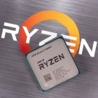 Ryzen 5 5600X im Test: AMDs Sechser für Gamer