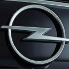 Sportliches Fahrzeug: Opel will Monza als Elektroauto neu auflegen