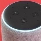 Amazon: Alexa erhält mehr Komfort für Timer und Erinnerungen