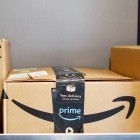 Fake-Rezensionen: So läuft der Handel mit gefälschten Amazon-Bewertungen