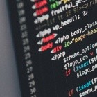HTML: Firmenname wegen Sicherheitslücke untersagt