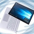 Surface: Microsoft verkauft gebrauchte Surface-Geräte in Deutschland