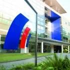 Tata Consultancy Services: Deutsche Bank verkauft IT-Bereich Postbank Systems