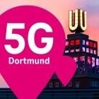 3,6 GHz: Deutsche Telekom erweitert das Gigabit-5G-Netz
