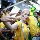 Brasilien: Netzbetreiber gegen US-Finanzierung mit Huawei-Verbot