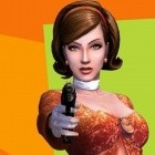 No One Lives Forever: Ein Retrogamer stirbt nie