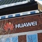 Huawei: Schweden muss 5G-Auktion verschieben