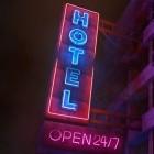 Datenleck: Daten von Millionen Hotelgästen ungeschützt im Netz