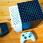 Microsoft: Xbox Series X/S starten mit beschränkter Verfügbarkeit