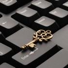 """Crypto Wars: Regierung dementiert Pläne für """"Verschlüsselungsverbot"""""""