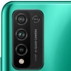 Smartphone: Honor 10X Lite kommt für 230 Euro in den Handel