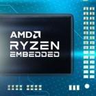 Ryzen V2000: AMDs Renoir kommt für Embedded-Systeme