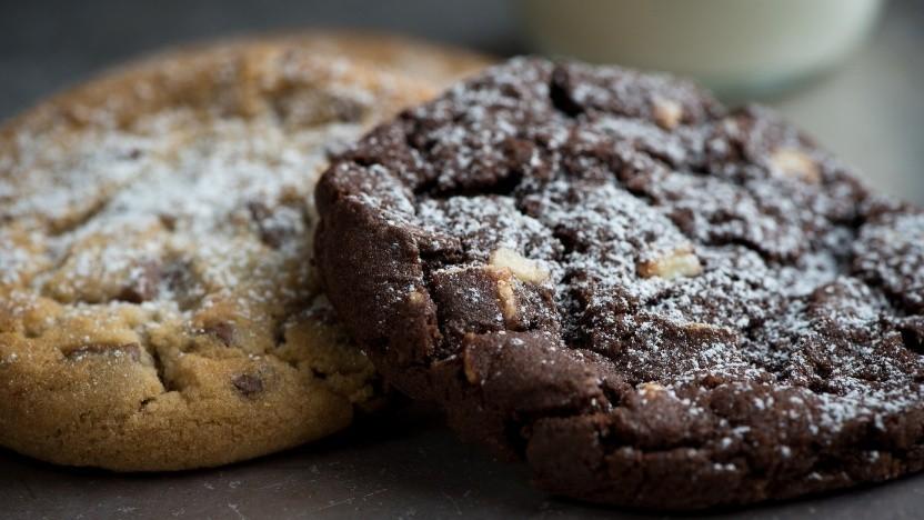 Was anfangs ein Streit um Cookies war, betrifft nun auch Software-Updates.