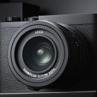 Autofokus-Kamera: Leica Q2 Monochrom fotografiert nur schwarz-weiß