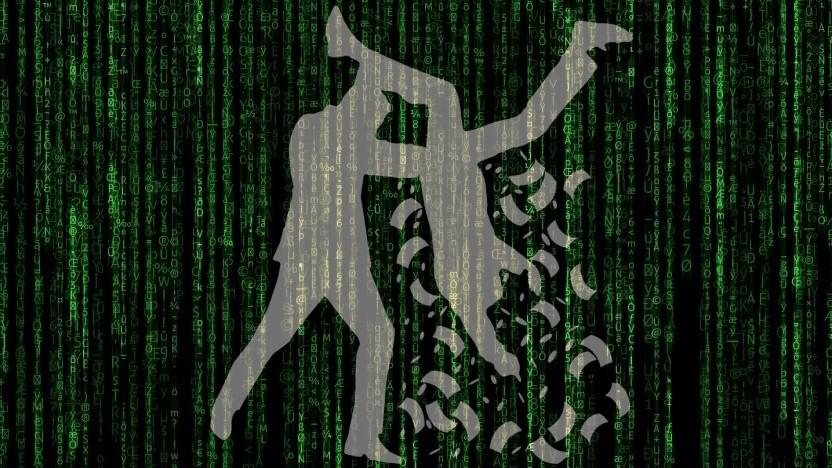 Der Fall bestätigt für das Gericht, dass Bitcoin nicht alle kriminellen Machenschaften vertuschen kann.