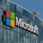 Microsoft: Fast einheitliches .Net 5.0 erschienen