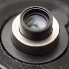 Mobile: Xiaomi zeigt ausfahrbare Smartphone-Kamera