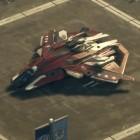 Cloud Imperium Games: Ende November ist Star Citizen 13 Tage kostenlos spielbar