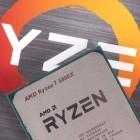 Ryzen 7 5800X im Test: Der schnellste Achtkerner