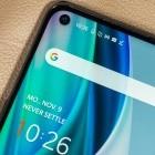 Smartphone: Oneplus N10 5G und N100 sollen maximal Android 11 bekommen