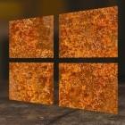 Microsoft: Windows 10 Version 1903 läuft ab