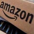 Kooperation mit Barclaycard: Amazon startet Kreditkauf für Online-Bestellungen