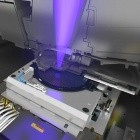 Prozessoren: Regierung fördert Mikroelektronik mit 400 Millionen Euro