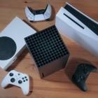 Kampf der Konsolen: Xbox Series X/S und Playstation 5 im Detailvergleich