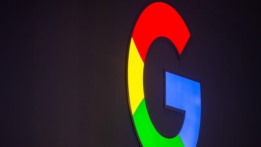 Änderung bei Google Fotos geplant