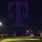 Quartalsbericht: Deutsche Telekom erhöht Prognosen