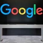 Onlinespeicher: Google löscht künftig Daten von bestimmten Drive-Konten