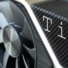 Nvidia: Geforce RTX 3080 Ti kommt im Januar 2021 für 1.000 US-Dollar