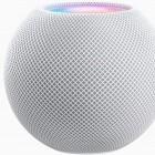 Apple: Reparatur des Homepod Mini ist fast so teuer wie Neukauf