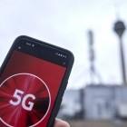 Abdeckung: Vodafone will schneller 5G ausbauen