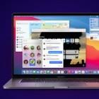 Deskop-Betriebssystem erschienen: Das ist neu in MacOS Big Sur
