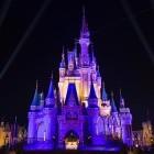 Disney+: Disney hat weltweit 73 Millionen Abonnenten