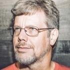 Guido van Rossum: Python-Erfinder wechselt zu Microsoft