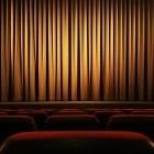 Film: Kleinere Kinos wollen Kunden digital erreichen