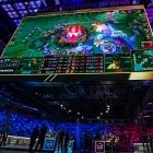 ESPN: E-Sport-Branche verliert wichtigsten Sender