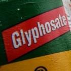 Frag den Staat: Kein urheberrechtlicher Schutz für Glyphosat-Gutachten