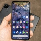 Pixel 4a 5G im Test: Das alternative Pixel 5 XL