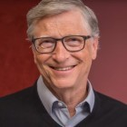 Microsoft-Gründer: Bill Gates startet Podcast