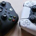 Next-Gen: Xbox Series X und PS5 laufen auch im Offlinemodus