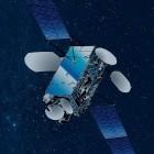 SPD: Förderung von 1.000 Euro für Satelliteninternet soll kommen