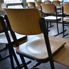 EU-Bildungsbericht: Eher Null als Eins