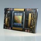 Supercomputer-Beschleuniger: Nvidia verdoppelt Videospeicher des A100