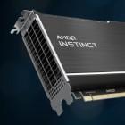 Instinct MI100: AMDs erster CDNA-Beschleuniger ist extrem schnell