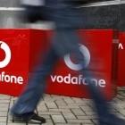 Netzausbau: Düsseldorf baut Glasfaserrohre für Vodafone